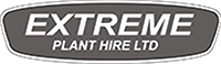 Plant & Vehicle Hire, Sales & Servicing